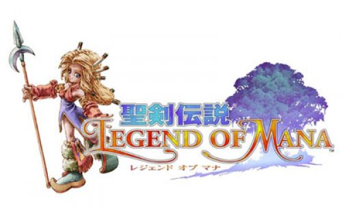 Square Enix bringing a slew of old RPGs to the PSN