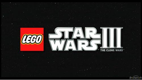 Bringing to life a Lego Galaxy Far, Far, Away.
