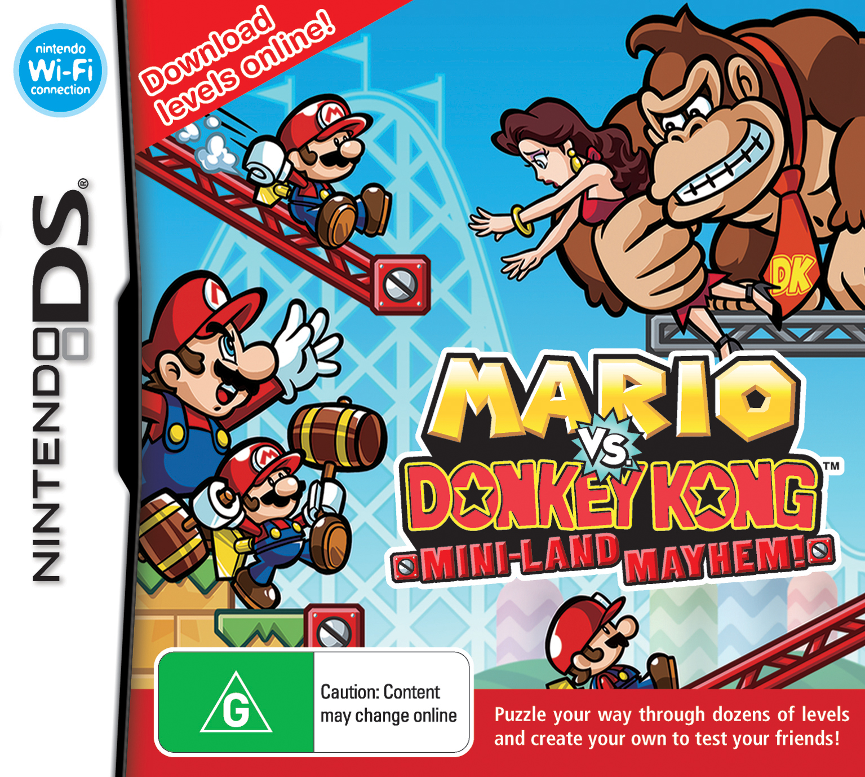 descargas donkey kong: