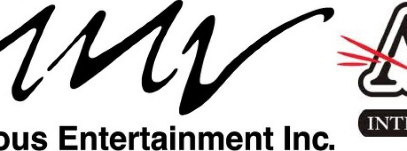 Marvelous Entertainment and AQ Interactive enter merger