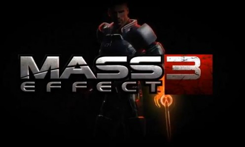 Mass Effect 3 (2012) [PL] [RePack] Torrent - BitNova.info