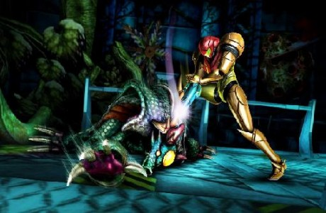 metroid-other-m-screenshot-01