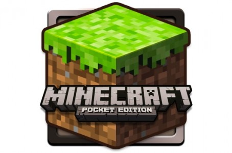 minecraft-pocket-edition-01