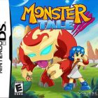 Monster Tale – Review