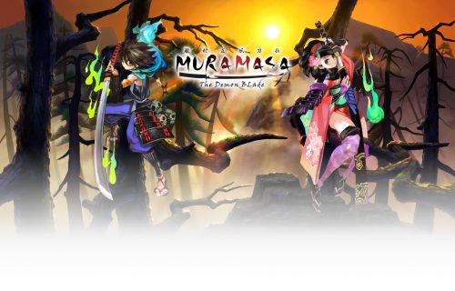 Rumor: Muramasa and Odin Sphere Getting HD Ports