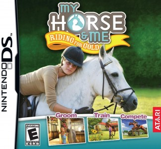 my-horse-and-me-rfg-boxart-01
