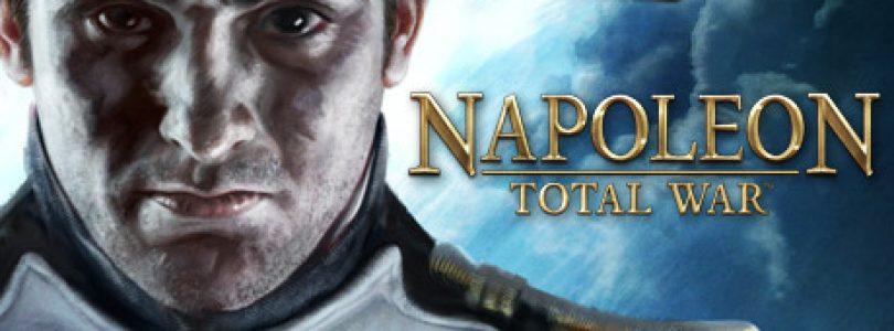 Napoleon: Total War Review
