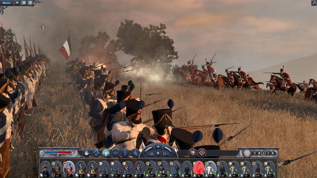 napoleon-total-war-screenshot-01
