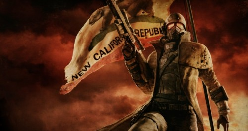 Comprehensive patch released for Fallout: New Vegas on all systems