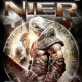 Nier Review