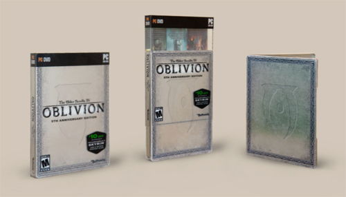 oblivion-5th-01.jpg