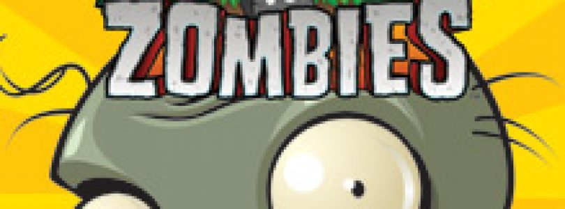 Plants vs Zombies – XBLA Review