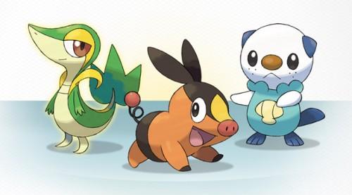 Viz Media Reveals a New 'Pokémon' Manga Title and Two Box Sets