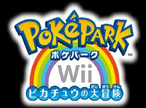 PokéPark Wii: Pikachu's Adventure Get's a Launch Trailer..