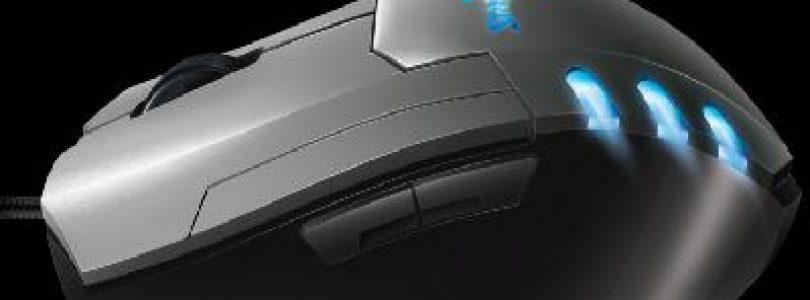 Razer's Starcraft II Line of Peripherals Arrive at Blizzcon!