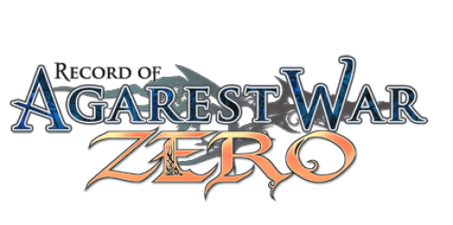 Record of Agarest War Zero confirmed for US release on the 360 and PS3