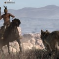 Legends and Killers ride into Red Dead Redemption