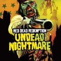 Undead Nightmare pack teased for Red Dead Redemption