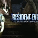 Resident Evil The Darkside Chronicles Review