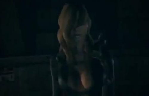 New TGS trailer for Resident Evil: Revelations introduces us to Rachel…