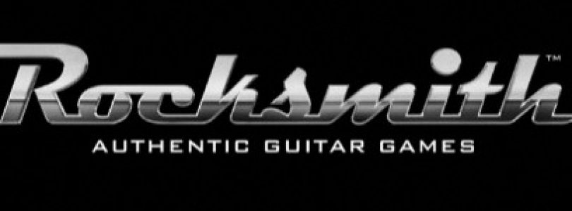 New Tracks For Rocksmith Announced