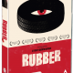 Rubber Review