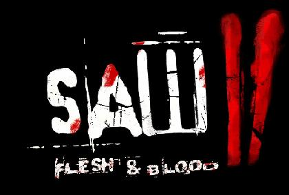 saw-ii-flesh-and-blood-logo-01
