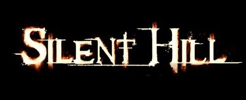silent-hill-8