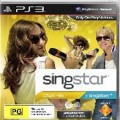SingStar Chart Hits – Review