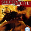 Sniper Elite Wii Review