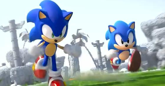 sonic-generations-screenshot-01