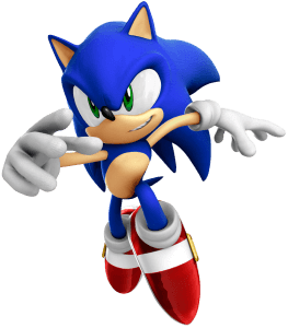 sonic-the-hedgehog-character