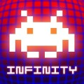 Space Invaders Infinity Gene – iPhone/iPod Touch Review