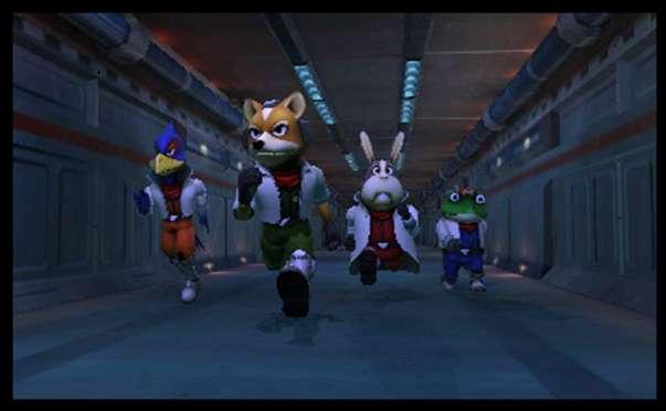star-fox-64-3d-screenshot-01