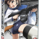 Strike Witches Season 1 Review