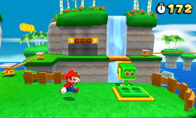 super-mario-3d-land-screenshot-02