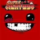 Super Meat Boy – XBLA Review
