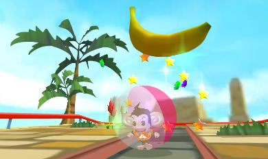 super-monkey-ball-3ds-screenshot-03