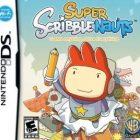 Super Scibblenauts – Nintendo DS Review
