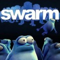 Swarm – XBLA Review