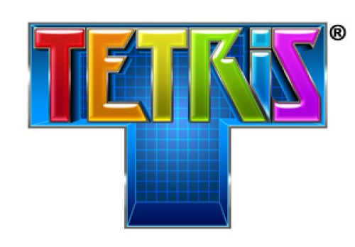 Tetris Coming To The 3DS