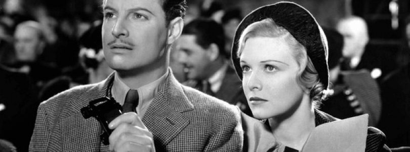 The 39 Steps (Director's Suite Edition) Review