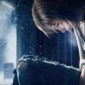 Square Enix showcases stellar PSP line-up for 2011