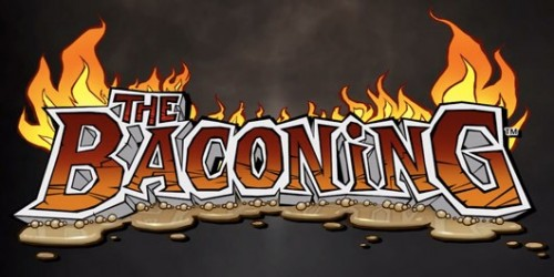 DeathSpank: The Baconing teased for Summer release
