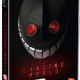 The Chasing World DVD Review