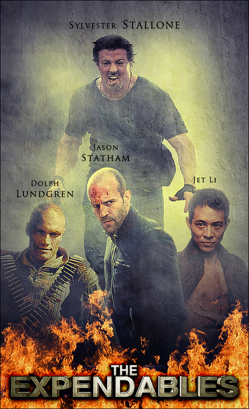 The Expendables 2 (2012) Full Movie in Hindi Watch Online