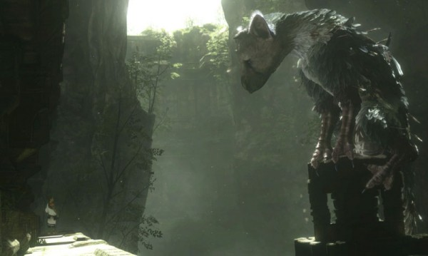 the-last-guardian-screenshot-01