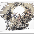 The Last Story gets a Wii bundle in Japan