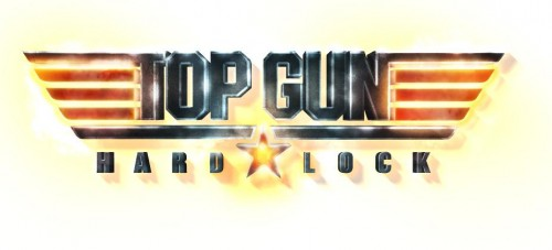 505 Games Announce Top Gun: Hard Lock!