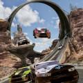 Trackmania 2 Canyon ready to race!